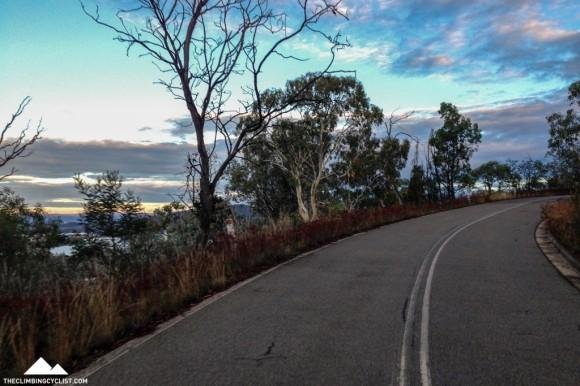 Canberra Trip (01-03.03.14) 031