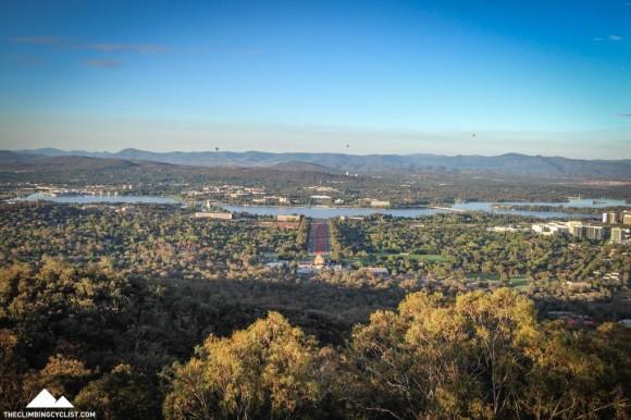 Canberra Trip (01-03.03.14) 047