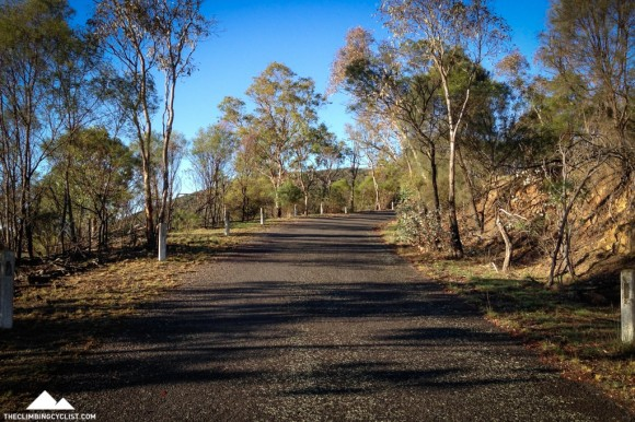 Canberra Trip (01-03.03.14) 059