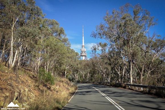 Canberra-Trip-01-03.03.14-077