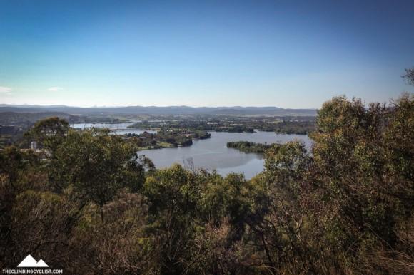 Canberra Trip (01-03.03.14) 091