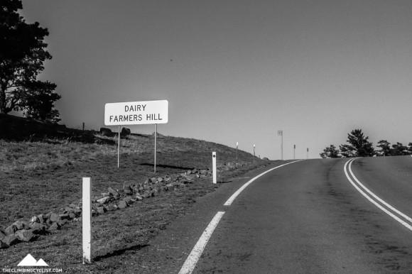 Canberra Trip (01-03.03.14) 110