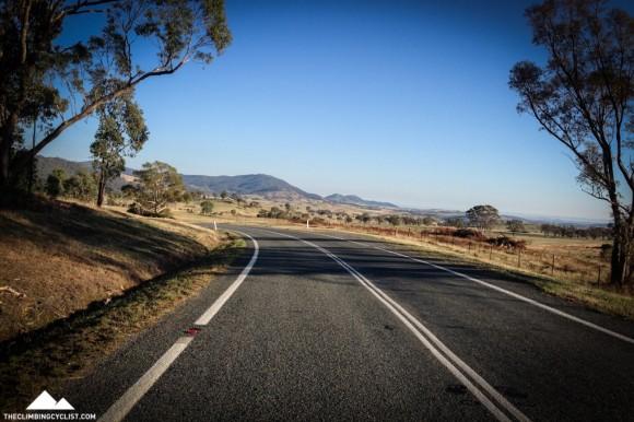 Canberra Trip (01-03.03.14) 167