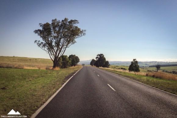Canberra Trip (01-03.03.14) 191