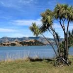 La Marmotte Dreaming: a very tough ride near Christchurch