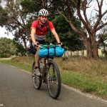 Bikepacking the Otways: part two