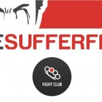 Review: 'Fight Club' training video by The Sufferfest