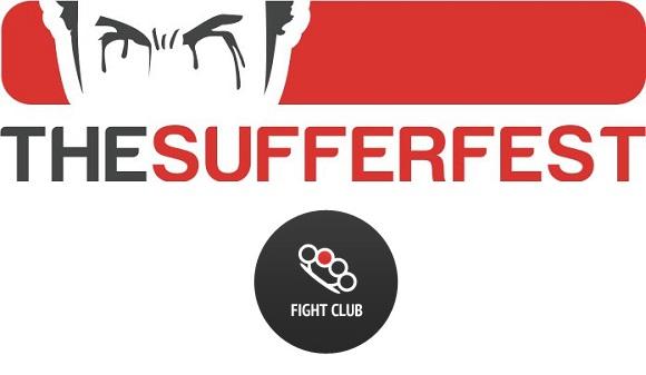 TheSufferfest1