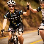The 2014/15 Domestique 7 Peaks Series is coming!