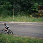 Domestique 7 Peaks Series 2014/15: Falls Creek
