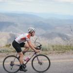 Domestique 7 Peaks Series 2014/15: Mt. Hotham