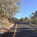 The top 30 HC climbs in Australia: 30 to 21
