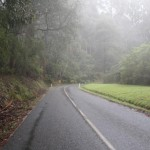The top 30 HC climbs in Australia: 20 to 11