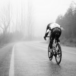 Science of climbing: why power-to-weight ratios matter
