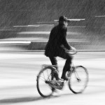 Four reasons to take time off the bike over winter