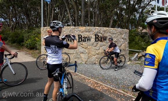 Baw Baw Ride 2016-186