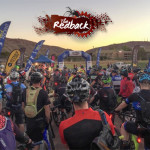 The Redback: Mountain bike racing in Alice Springs