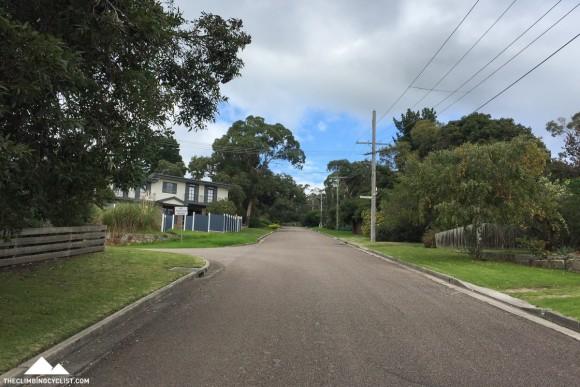 10 Hillside Ave