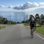 DD17: The Melbourne Dirty Dozen comes to Dromana