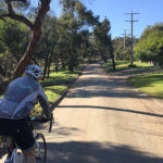 DD18: The Melbourne Dirty Dozen returns to Dromana
