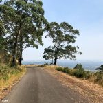 The PBs Project: Mt Buninyong and Mt Warrenheip
