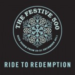Episode 7: the Rapha Festive 500