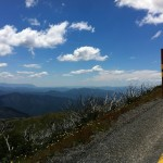Episode 10: Mt. Hotham doesn't get easier, you just go faster