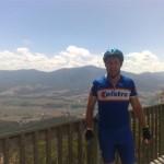 Guest post: 2012 Audax Alpine Classic (200km version)