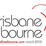 Guest post: Brisbane2Melbourne charity ride