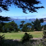 Cycling USA: Food, fun and San Francisco