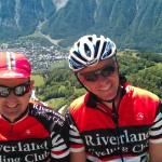 Guest post: The legendary Alpe d'Huez