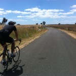 The Wiggle Bendigo Belter 2012
