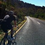 7 Peaks Domestique Series ride #7: Mt. Buffalo