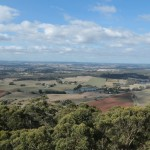 New climb added to the site: Mt. Buninyong