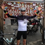 The Italian Job: Mortirolo, Gavia and Stelvio in one day