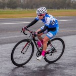 Guest post: The 2013 Sam Miranda Tour of the King Valley