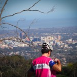 The 2013 Adelaide Dirty Dozen