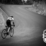 Introducing the Domestique 7 Peaks Series 2013/14