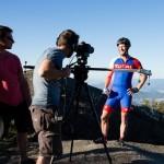 7 Peaks promo video: Mt. Buffalo
