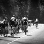 Domestique 7 Peaks Series 2013/14: Lake Mountain