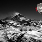 Everesting: a Hells 500 epic