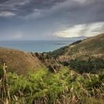 New climb guide: Wild Dog Creek Road/Busty Road