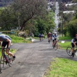 DD14: the 2014 Melbourne Dirty Dozen