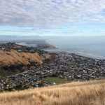 Cycling New Zealand 2015: a return to Christchurch