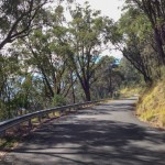 The top 30 HC climbs in Australia: 10 to 1
