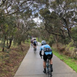 What it takes to organise the Melbourne Dirty Dozen