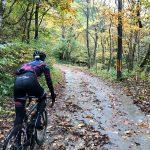 An autumn adventure in Akita: Part one